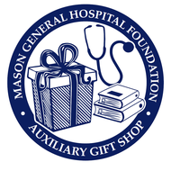 MGHF Auxiliary Gift Shop