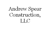 Andrew Spear Construction, LLC