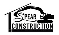 Andrew Spear Construction, LLC