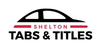 Shelton Tabs & Titles