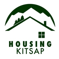 Housing Kitsap