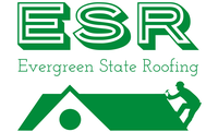Evergreen State Roofing, LLC