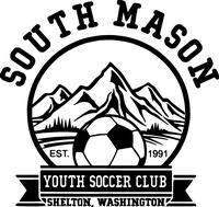 South Mason Youth Soccer Club
