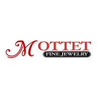 Mottet Fine Jewelry