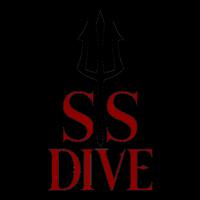 YSS Dive