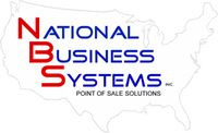 National Business Systems