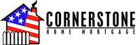 Cornerstone Home Mortgage