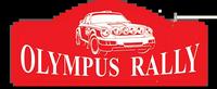 Olympus Rally