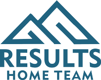Keller Williams South Sound - Results Home Team