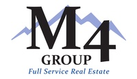 M4 Real Estate Group