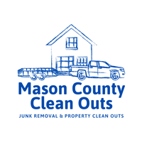 Mason County Clean Outs