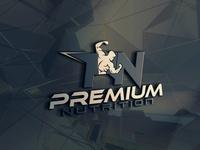Premium Nutrition