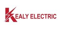Kealy Electric, LLC