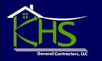 KHS General Contractors LLC