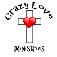 Crazy Love Ministries