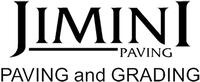 Jimini Paving