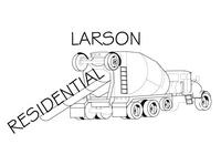Larson Residential LLC