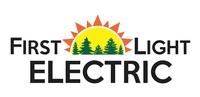 First Light Electric, LLC
