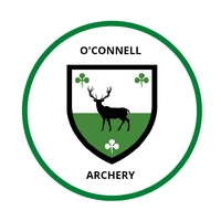 O'Connell Archery