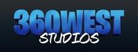 360West Studios LLC