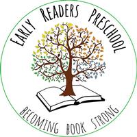 Early Readers Preschool