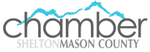 Shelton-Mason County Chamber of Commerce