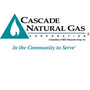Cascade Natural Gas Corp.