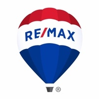 RE/MAX Top Executives