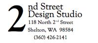 2nd Street Design Studio