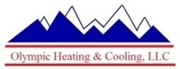 Olympic Heating & Cooling, LLC