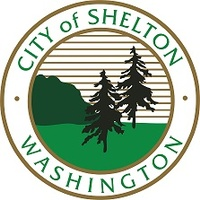 City of Shelton