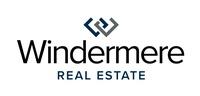 Windermere Real Estate - Keith Fuller