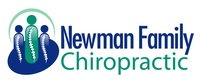 Newman Family Chiropractic