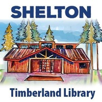 Shelton Timberland/William G. Reed Public Library