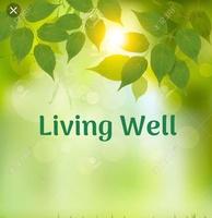 Living Well, Inc./Isagenix - Marcy Kadoun-Wilson
