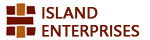 Island Enterprises, Inc.