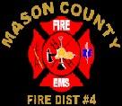 Mason Fire District #4