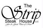 The Strip Steakhouse