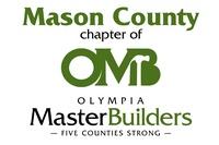 Mason County Master Builders