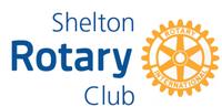 Shelton Rotary