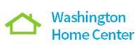 Washington Home Center