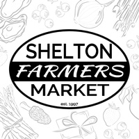Shelton Farmers Market