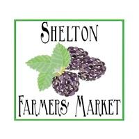 Shelton Farmers Market