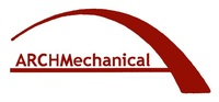 ARCH Mechanical, Inc.