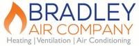 ARCH Mechanical, Inc. merged with Bradley Air Company!