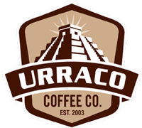 Urraco Coffee Company