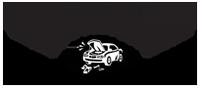 D & L Automotive and Repair