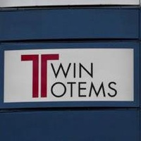Twin Totems Store