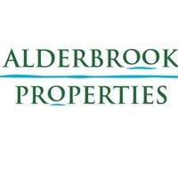 Alderbrook Properties