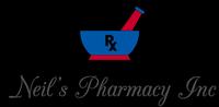 Neil's Pharmacy